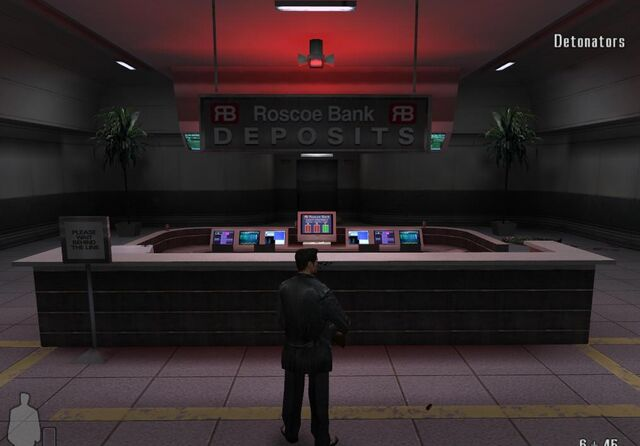 File:Max Payne Screenshot 35.jpg