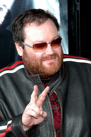 399px-John Moore Director 2008