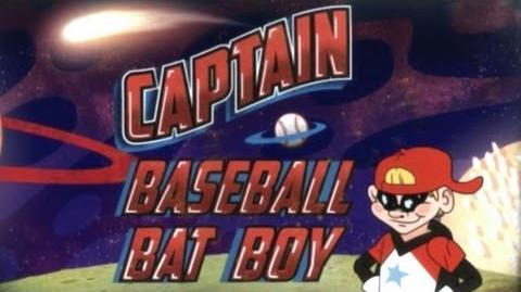Max Payne 3 gameplay Captain BaseBall Bat Boy! All the episodes