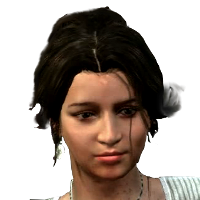 Datei:Giovanna.png