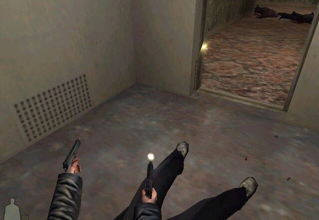 File:Max Payne Screenshot 14.jpg