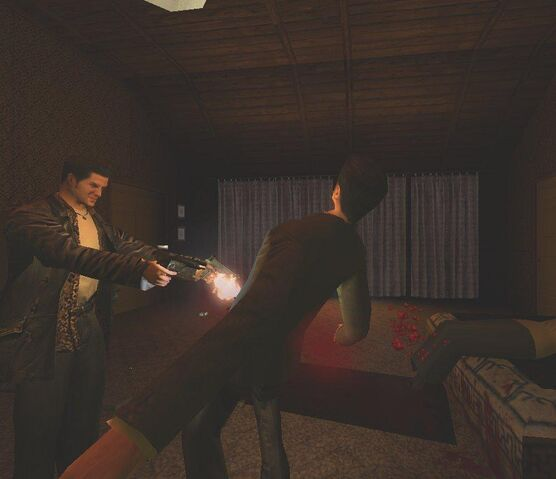 File:Max Payne Screenshot 26.jpg