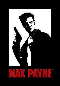 File:MaxPayneLogo.jpg