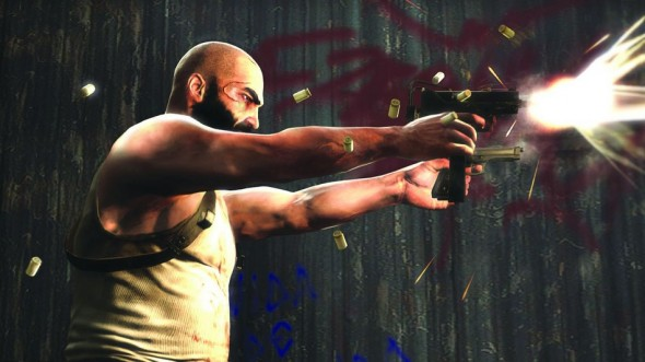 File:Max Payne 3 Screenshot 1.jpg