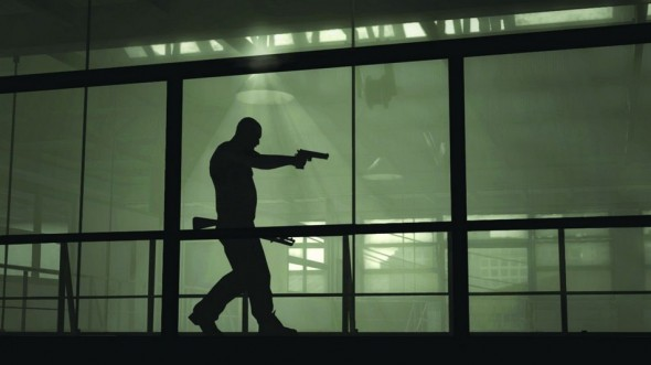 File:Max Payne 3 Screenshot 4.jpg
