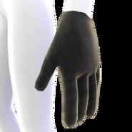 Mona Sax Assassin Gloves Xbox LIVE