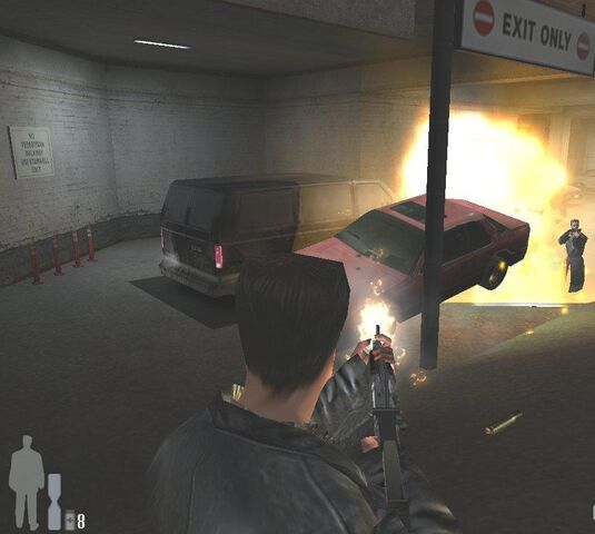 File:Max Payne Screenshot 28.jpg