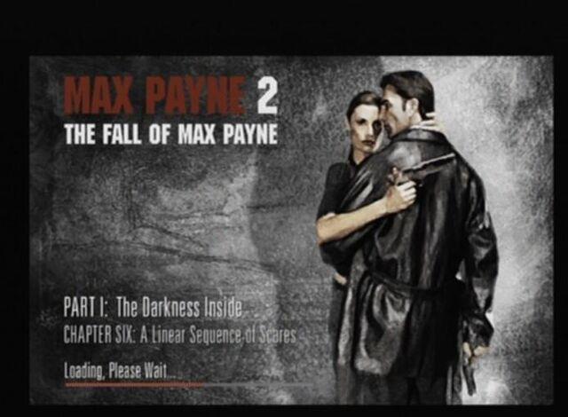 File:Max Payne 2 Screenshot 12.jpg
