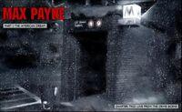 MaxPayne 2011-04-30 16-21-05-23