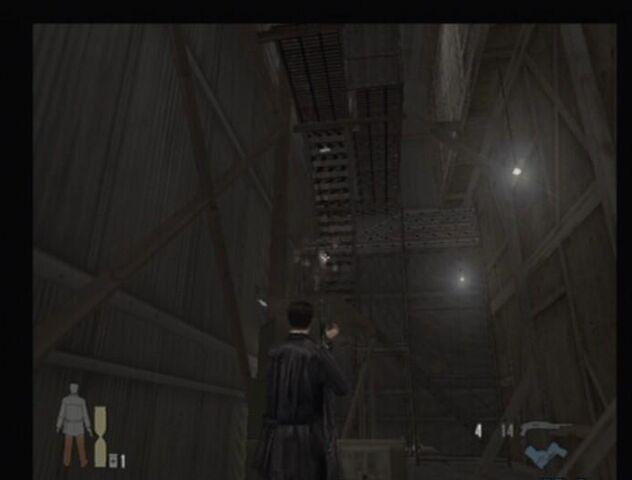 File:Max Payne 2 Screenshot 22.jpg