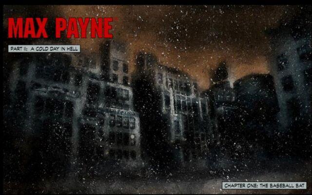 File:MaxPayne 2011-05-01 14-46-17-59.jpg