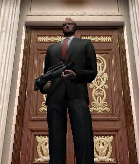 File:MaxPayne 2011-05-07 23-38-09-04.jpg