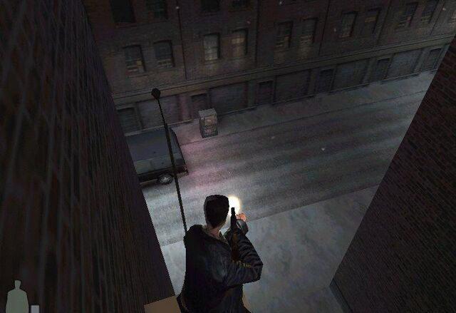 File:Max Payne Screenshot 17.jpg