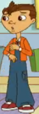File:Miguel Dressed as Maya.png