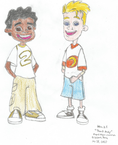 File:Theo and Andy Wearing White.png