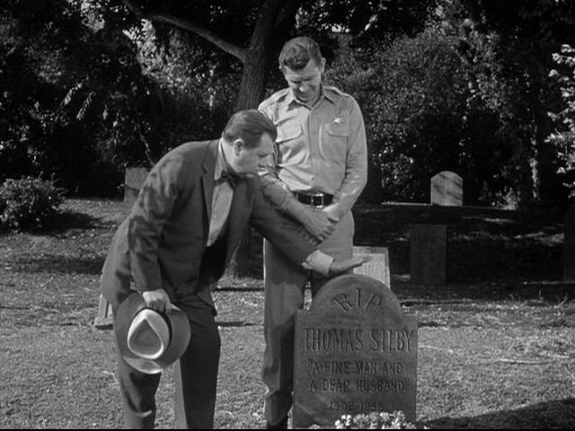 File:1x08-Opie-s-Charity-the-andy-griffith-show-17878872-640-480.jpg