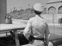 06mayberry35