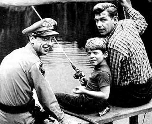 File:Andy Opie and Barney fishing.jpg