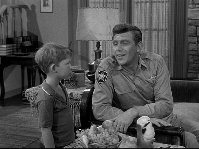 File:1x08-Opie-s-Charity-the-andy-griffith-show-17879881-640-480.jpg
