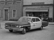 02mayberry33