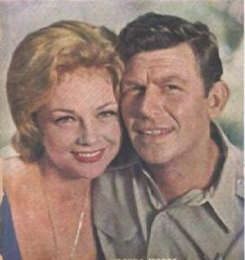 File:Nurse Peggy and Andy.jpg