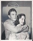 Barbara-Bray-edwards-Andy-Griffith