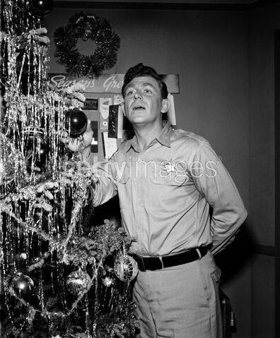 File:Christmasstory45.jpg