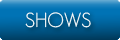 File:Shows Button.png