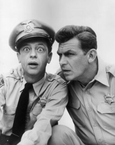 File:Andygriffithshowknottsgriffith.jpg