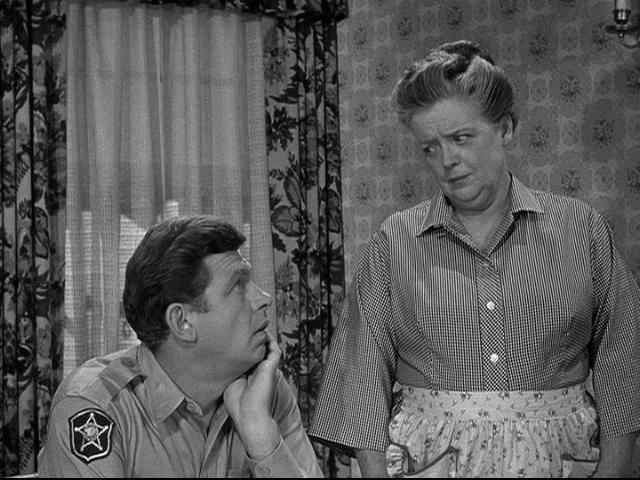 File:1x08-Opie-s-Charity-the-andy-griffith-show-17880180-640-480.jpg