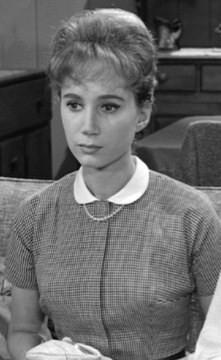 josie lloyd actress