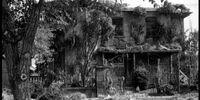 Rimshaw House