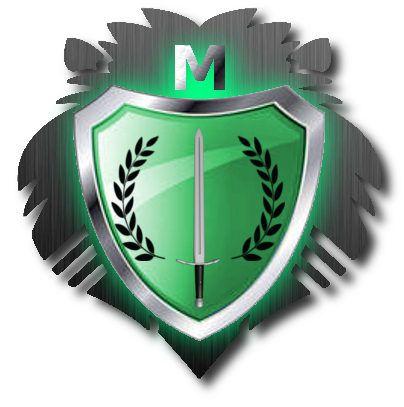 File:Mazeria Coat of Arms.png
