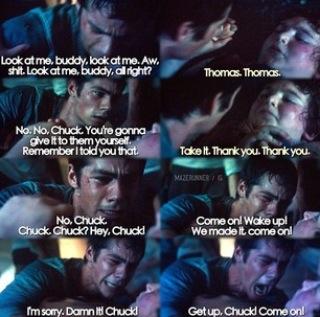 File:Chuck-death-friendship-thomas-Favim.com-2307117.jpg