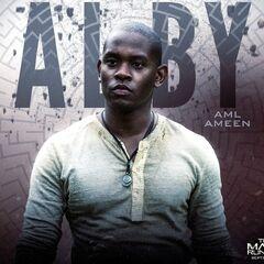Aml Ameen - (Alby)