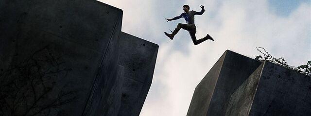 File:The-Maze-Runner-Teaser-Poster-slice.jpg