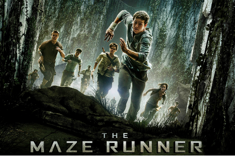 File:Wikia-Visualization-Main,mazerunner.png