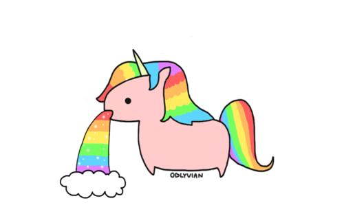 File:Cute-fat-unicorns-cartoon-rainbow-1491923.png