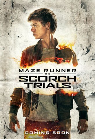 File:FIN01 ScorchTrials WP Newt SIMPLE.jpg