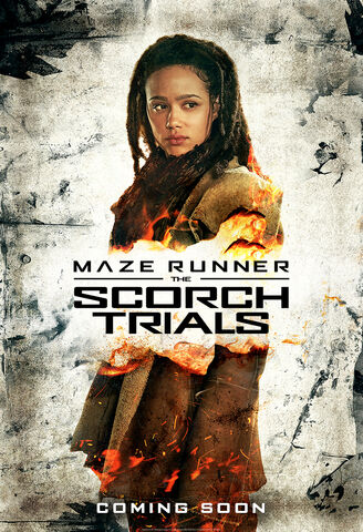 File:FIN02 ScorchTrials WP Harriet SIMPLE.jpg