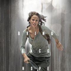 Bring back hope - Teresa