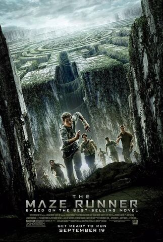 File:Maze Runner movie.jpg