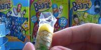 Park ranger bean