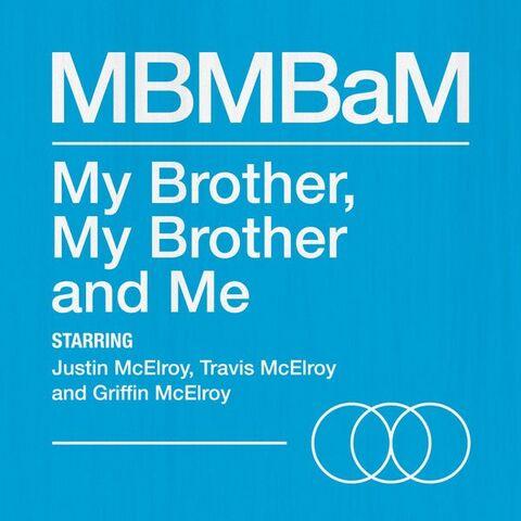 File:Mbmbam 5.jpg