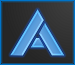 MC-Atlas Wiki