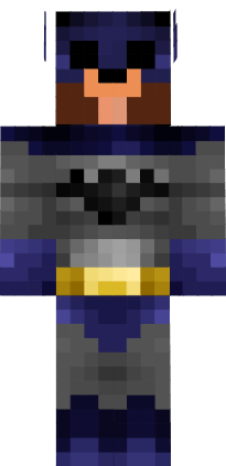 File:BlueBear696.png