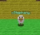 Chicken Morph