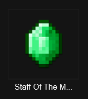 File:Staff of the Month.png