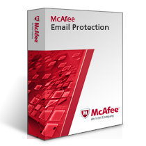 File:Email-protection.png