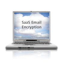 File:Saas-email-encryption.png